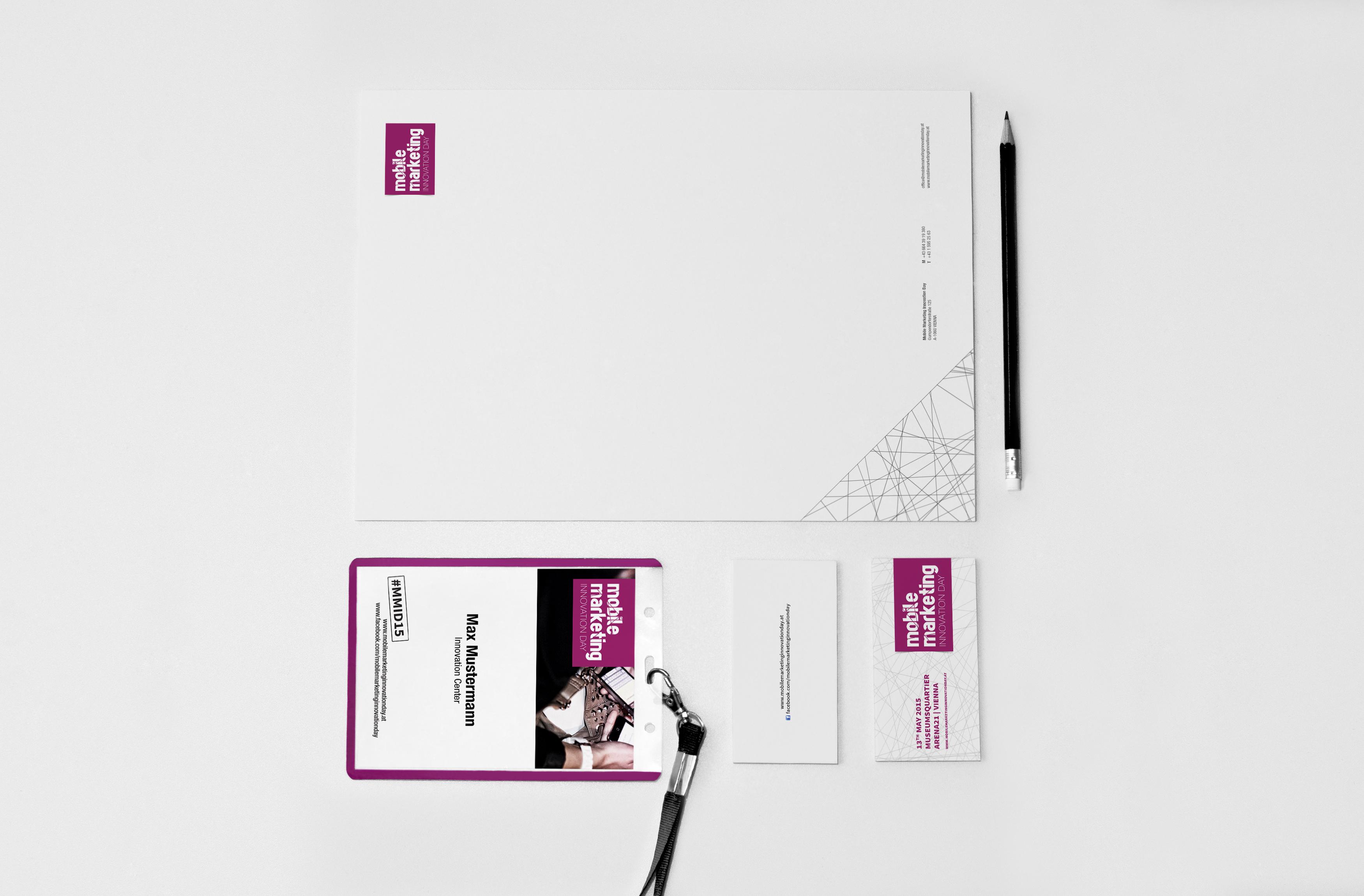 MMID_Design