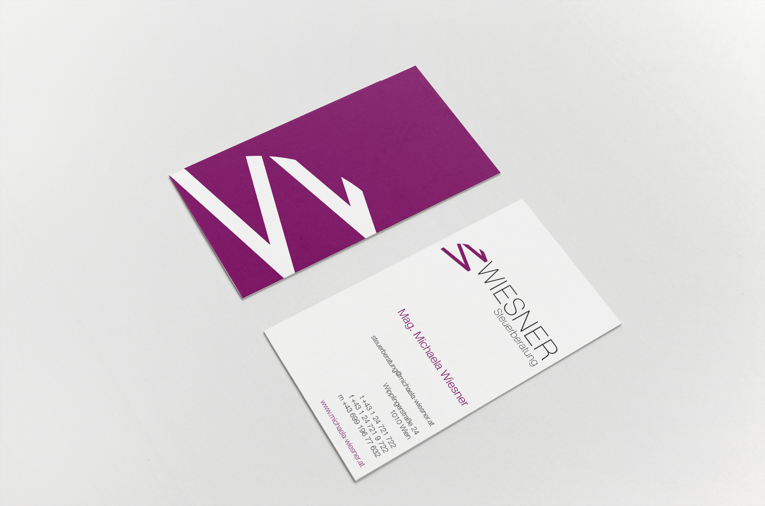 Lovely Pictures Of Minimalist Business Cards – Business Cards and Resume