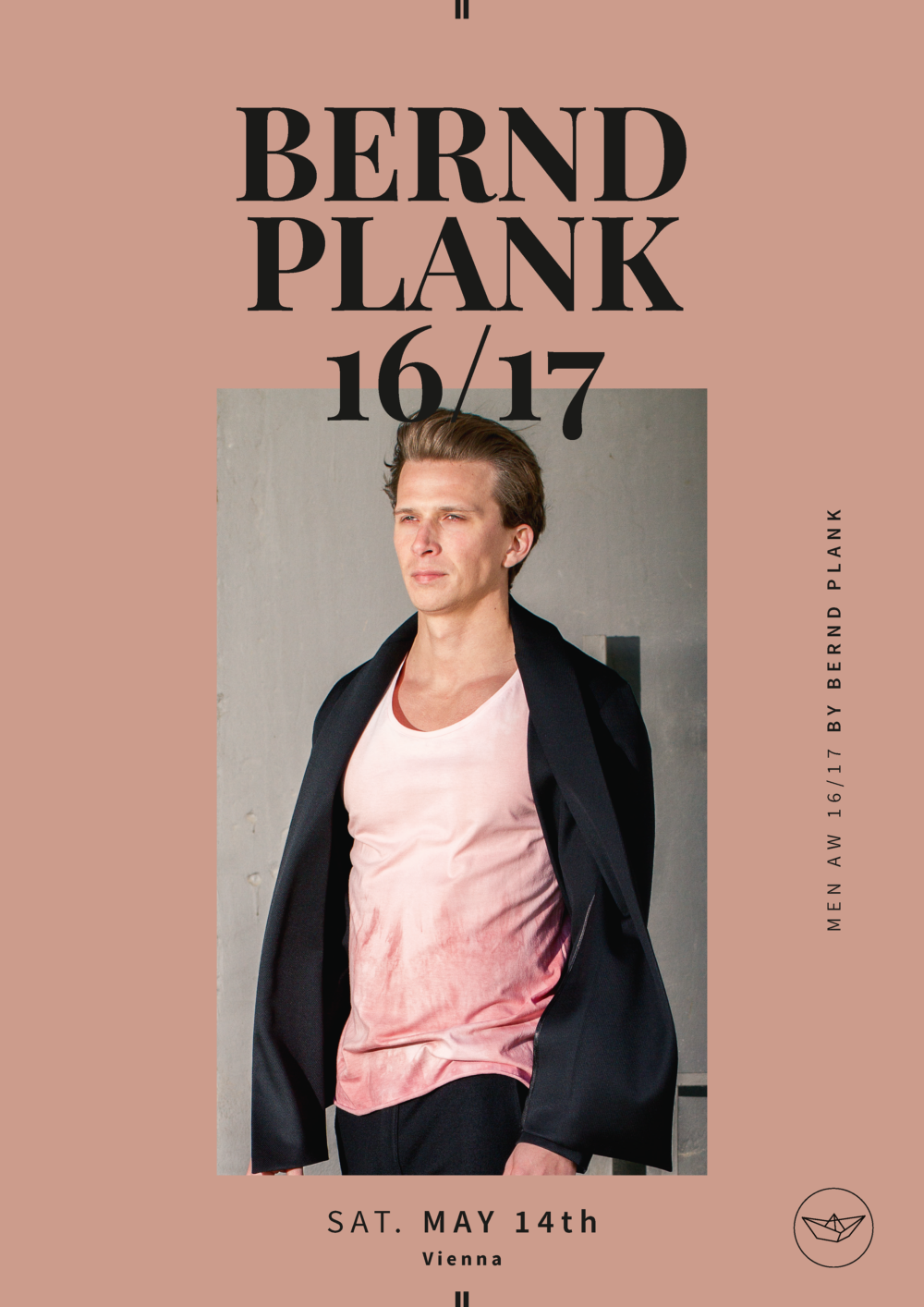 MEN AW 16/17 | FASHION COLLECTION